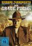 Der graue Fuchs (DVD) kaufen
