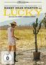 Lucky (DVD) kaufen