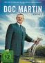 Doc Martin - Staffel 1 - Disc 1 (DVD) kaufen
