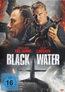 Black Water (DVD), gebraucht kaufen