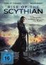 Rise of the Scythian (DVD) kaufen