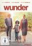 Wunder (DVD), gebraucht kaufen