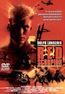 Red Scorpion - Erstauflage FSK-16-Fassung (DVD) kaufen