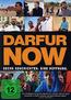 Darfur Now (DVD), neu kaufen