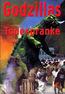 Godzillas Todespranke (DVD) kaufen