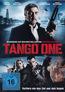 Tango One (DVD) kaufen
