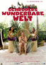 Schröders wunderbare Welt (DVD) kaufen