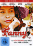 Fanny (DVD) kaufen