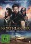 Northlander (DVD) kaufen