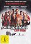 Bullyparade - Der Film (Blu-ray), gebraucht kaufen