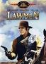 Lawman (DVD) kaufen
