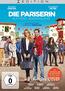 Die Pariserin (DVD) kaufen