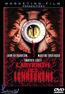 Labyrinth des Schreckens (DVD) kaufen
