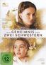 Das Geheimnis der zwei Schwestern (DVD) kaufen