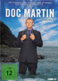Doc Martin - Staffel 3 - Disc 1 (DVD) kaufen
