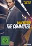 The Commuter (DVD), gebraucht kaufen