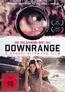 Downrange (DVD) kaufen