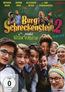 Burg Schreckenstein 2 (DVD) kaufen