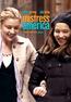 Mistress America (DVD) kaufen