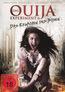 Das Ouija Experiment 6 (DVD) kaufen