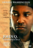 John Q. (DVD) kaufen