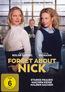 Forget About Nick (DVD) kaufen