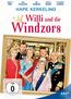 Willi und die Windzors (DVD) kaufen