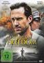 Wings of Freedom - Auf Adlers Flügeln getragen (DVD) kaufen