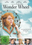 Wonder Wheel (DVD) kaufen