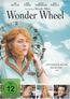 Wonder Wheel (Blu-ray), gebraucht kaufen