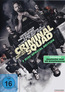 Criminal Squad (Blu-ray), gebraucht kaufen