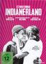 Es war einmal Indianerland (DVD) kaufen
