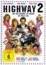 Highway 2 (DVD) kaufen