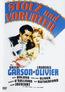 Stolz und Vorurteil (DVD) kaufen
