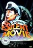 Silent Movie (DVD) kaufen