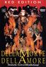 Dellamorte Dellamore (DVD) kaufen