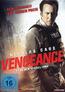 Vengeance (Blu-ray), gebraucht kaufen