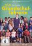 Die Grundschullehrerin (DVD) kaufen