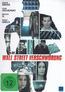 Die Wall Street Verschwörung (DVD) kaufen