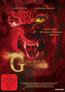 Ginger Snaps (DVD) kaufen