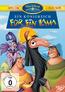 Ein Königreich für ein Lama (DVD) kaufen