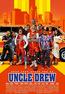 Uncle Drew (DVD) kaufen