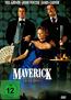 Maverick (DVD) kaufen