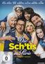 Die Sch'tis in Paris (DVD), gebraucht kaufen