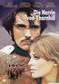 Die Herrin von Thornhill (DVD) kaufen