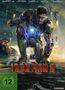 Iron Man 3 (DVD) kaufen