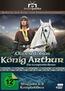 König Arthur - Disc 1 - Episoden 1 - 5 (DVD) kaufen