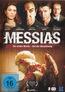 Messias - Staffel 1 - Disc 1 - Die ersten Morde (DVD) kaufen