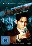 Crying Freeman - FSK-16-Fassung (DVD) kaufen