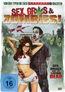 Sex, Gras & Zombies! (DVD) kaufen
